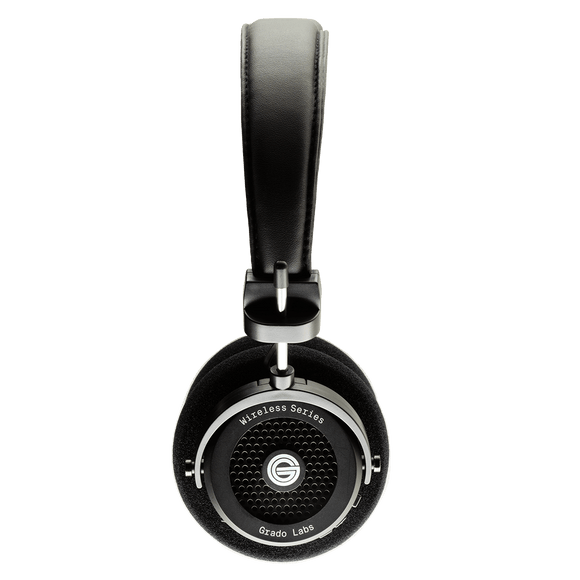 Cuffie Grado GW100 wireless