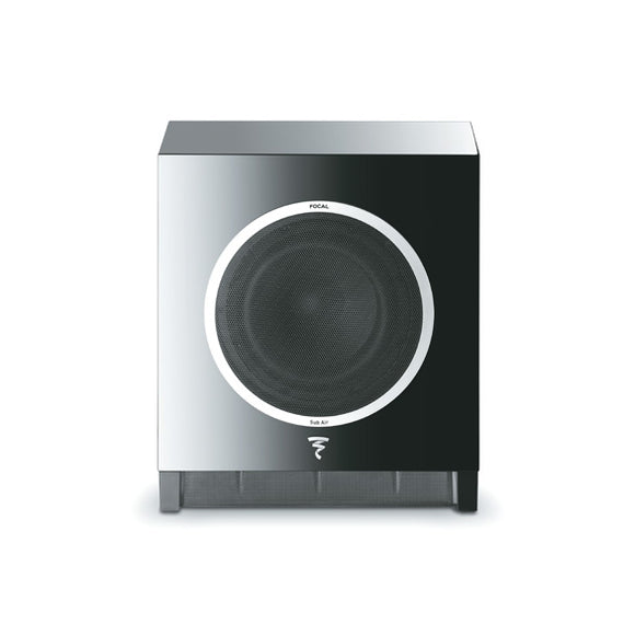 Focal Sub Air - Subwoofer nero