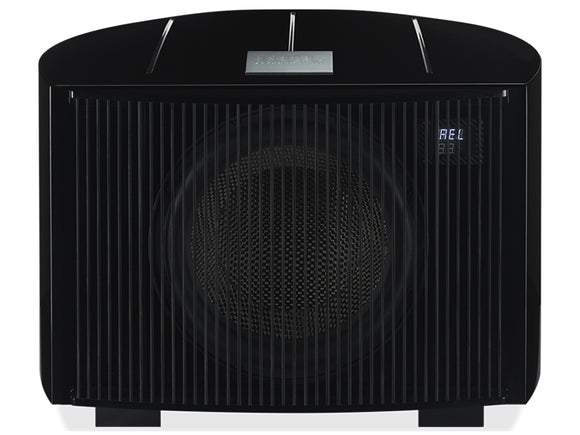 REL Acoustics No25 - Subwoofer