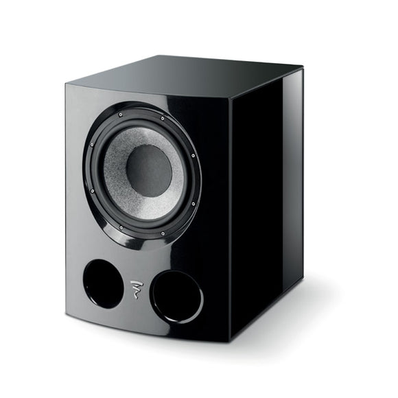 Focal Sub Utopia EM Colour Evo - Subwoofer