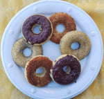 Load image into Gallery viewer, Keto/ Low-carb donuts (6)
