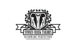 Stoney Creek Tailors