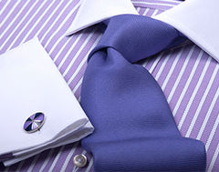 bespoke dress shirt