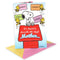 Sweet Mom Greeting Card