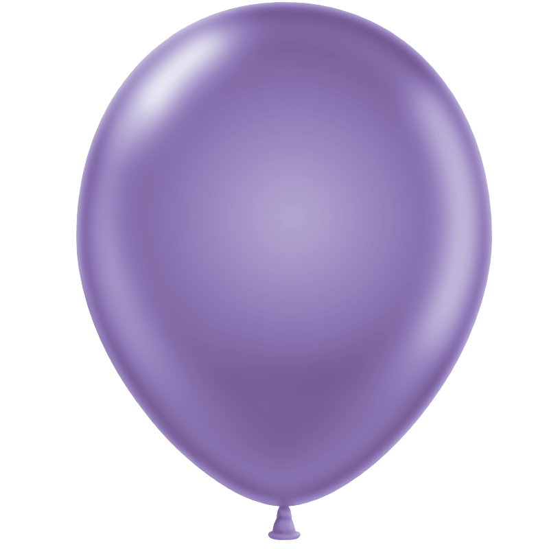 Lilac -Qualatex plain