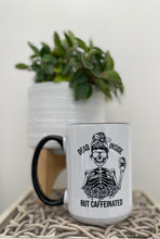 Load image into Gallery viewer, 613Press Mother's Day Mugs