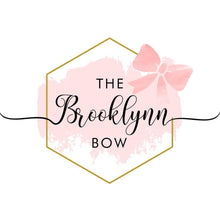 Load image into Gallery viewer, The Brooklynn Bow Pack