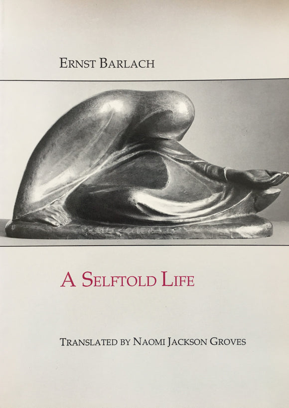A Selftold Life