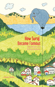 How Suraj Became Famous