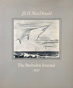 The Barbados Journal