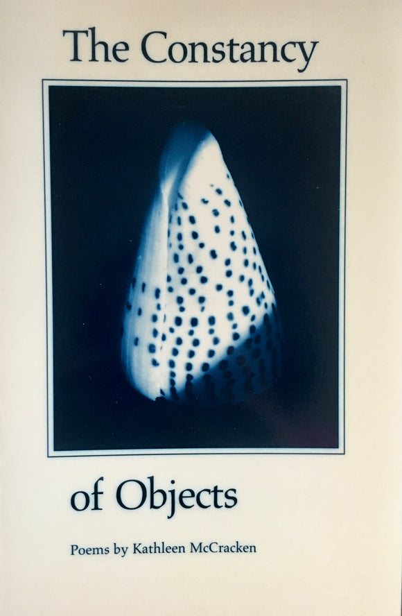The Constancy of Objects
