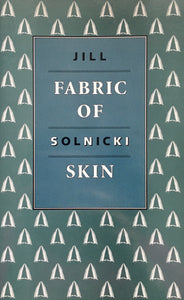 The Fabric of Skin