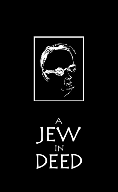 A Jew In Deed