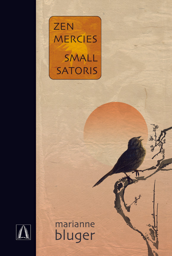 Zen Mercies / Small Satoris