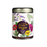 Zevic Skin Glow Tea