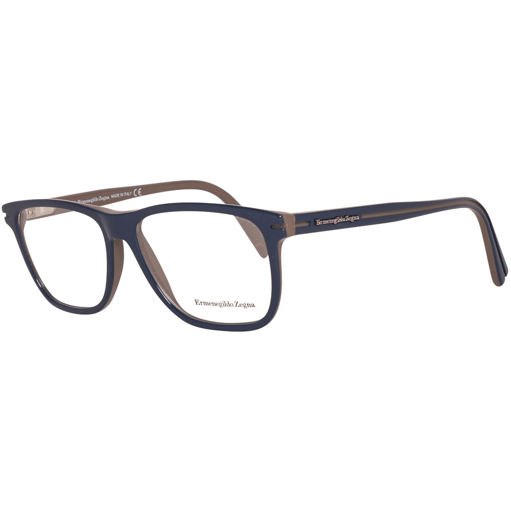 Ermenegildo Zegna Optical Frame EZ5044 092 55