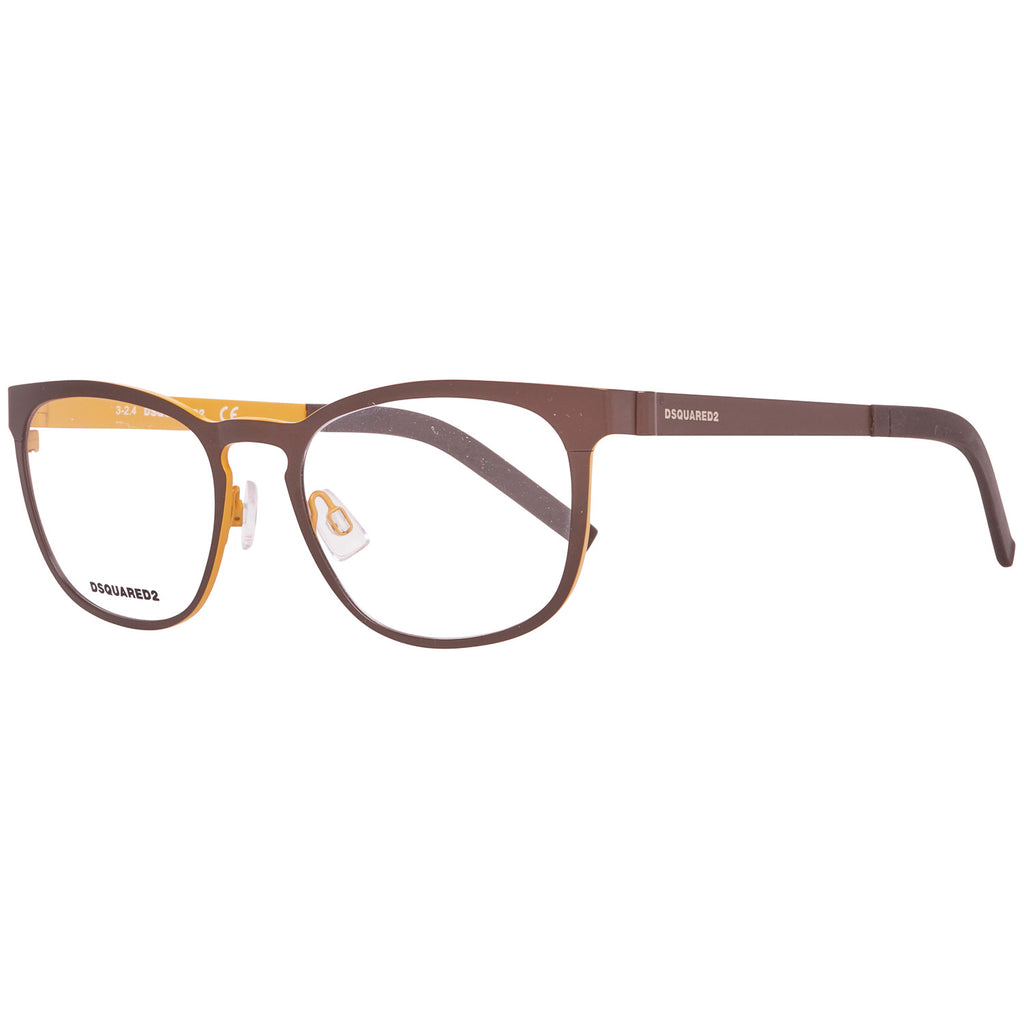 Dsquared2 Optical Frame DQ5184 050 51