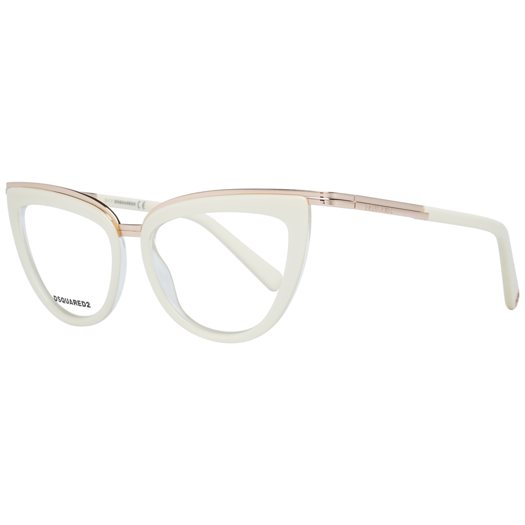 Dsquared2 Optical Frame DQ5238 025 50