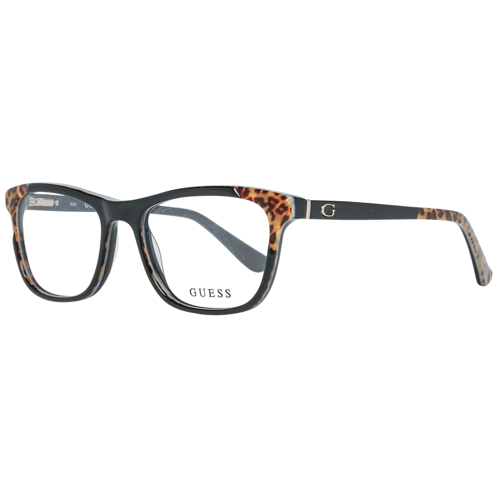 Guess Optical Frame GU2615 005 52