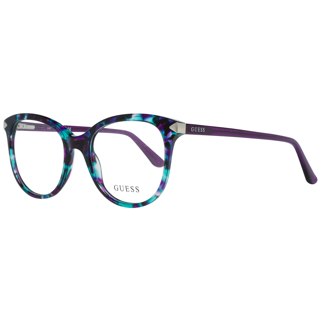 Guess Optical Frame GU2667 083 50