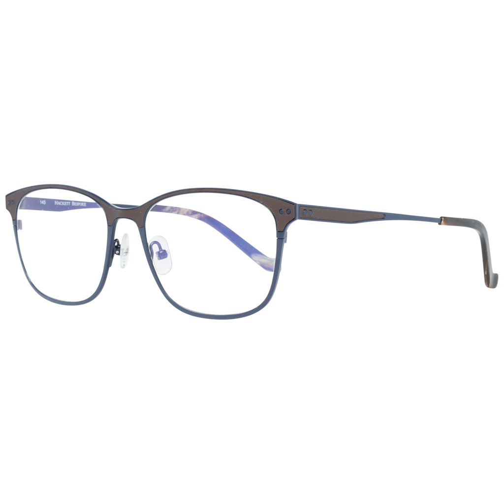 Hackett Bespoke Optical Frame HEB178 54684