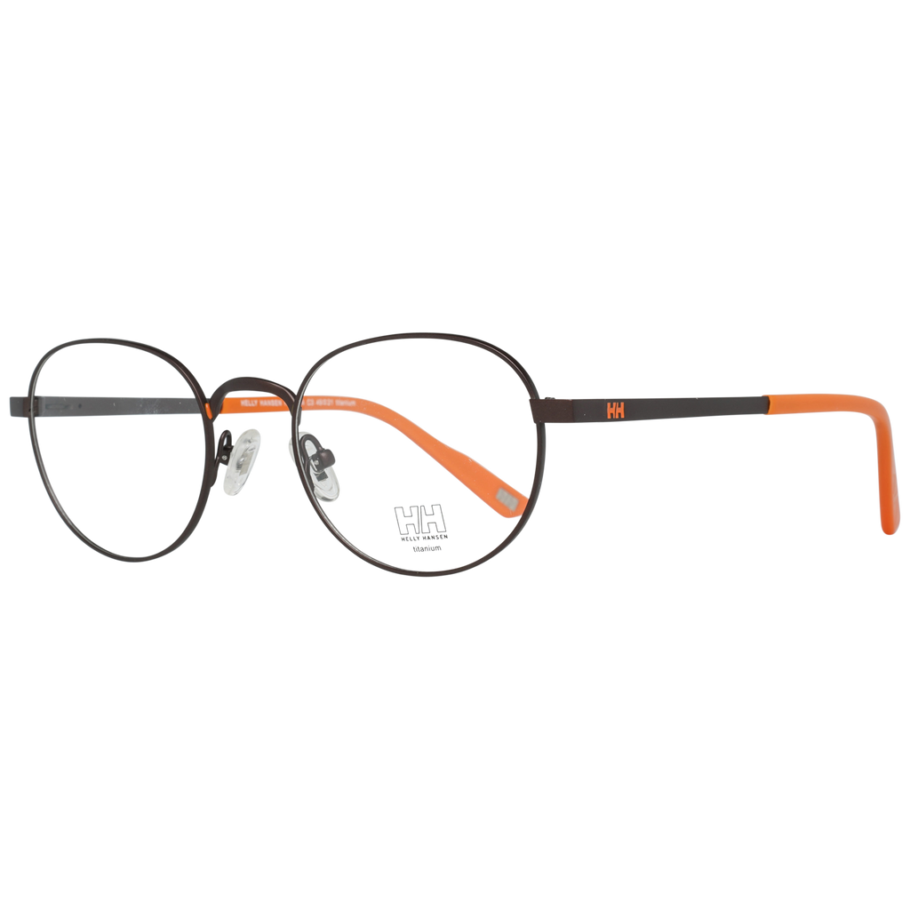 Helly Hansen Optical Frame HH1034 C03 49 Titanium