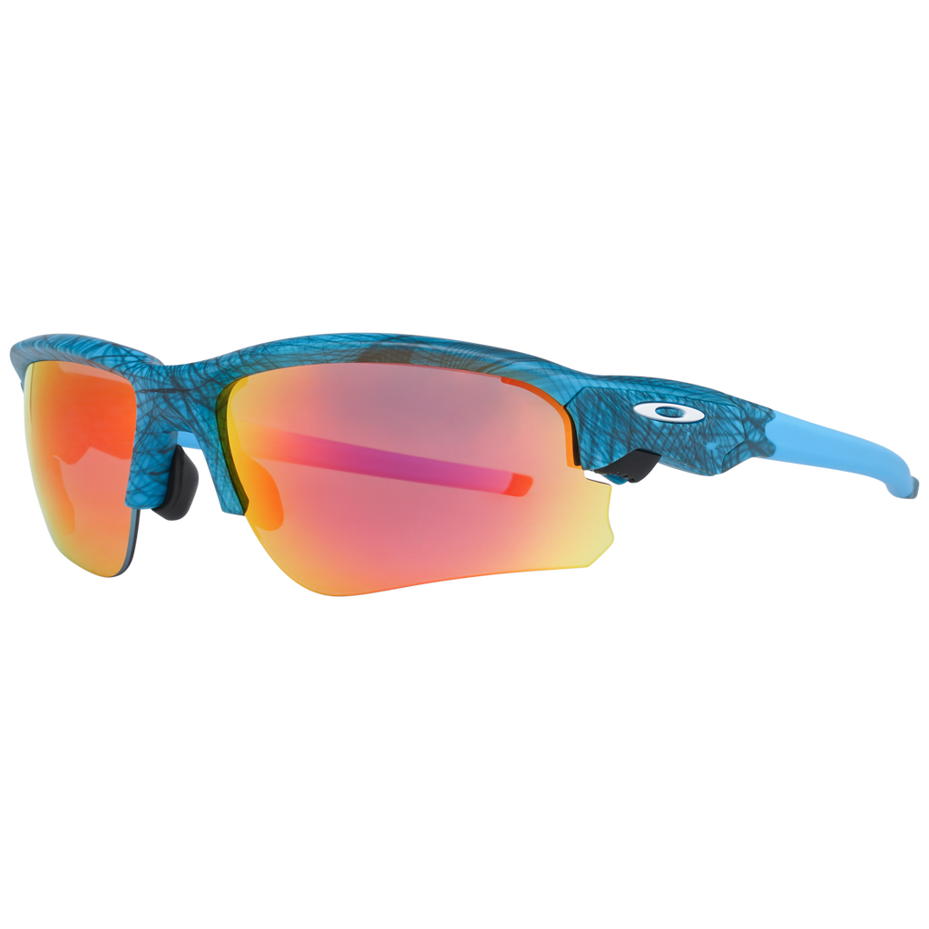 Oakley Sunglasses OO9373 937309 70