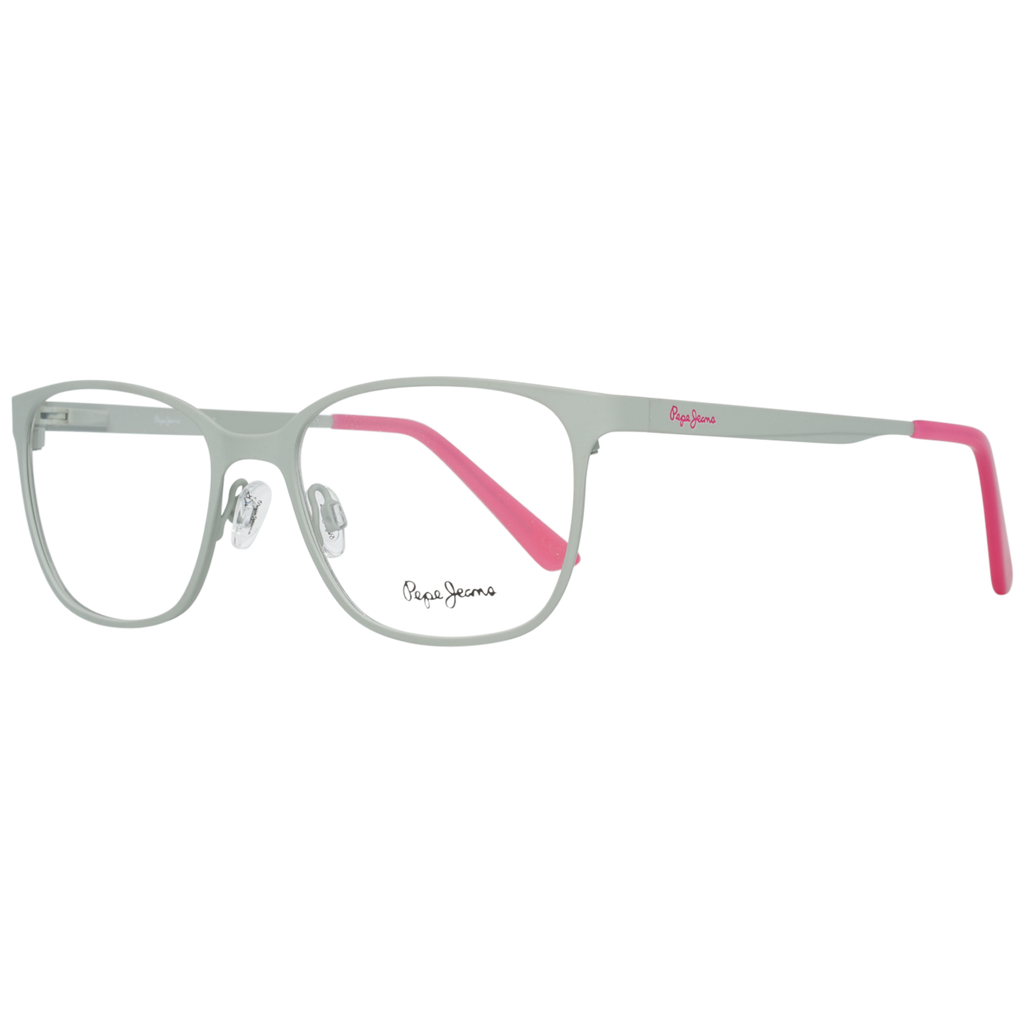 Pepe Jeans Optical Frame P1200 C3 Justis