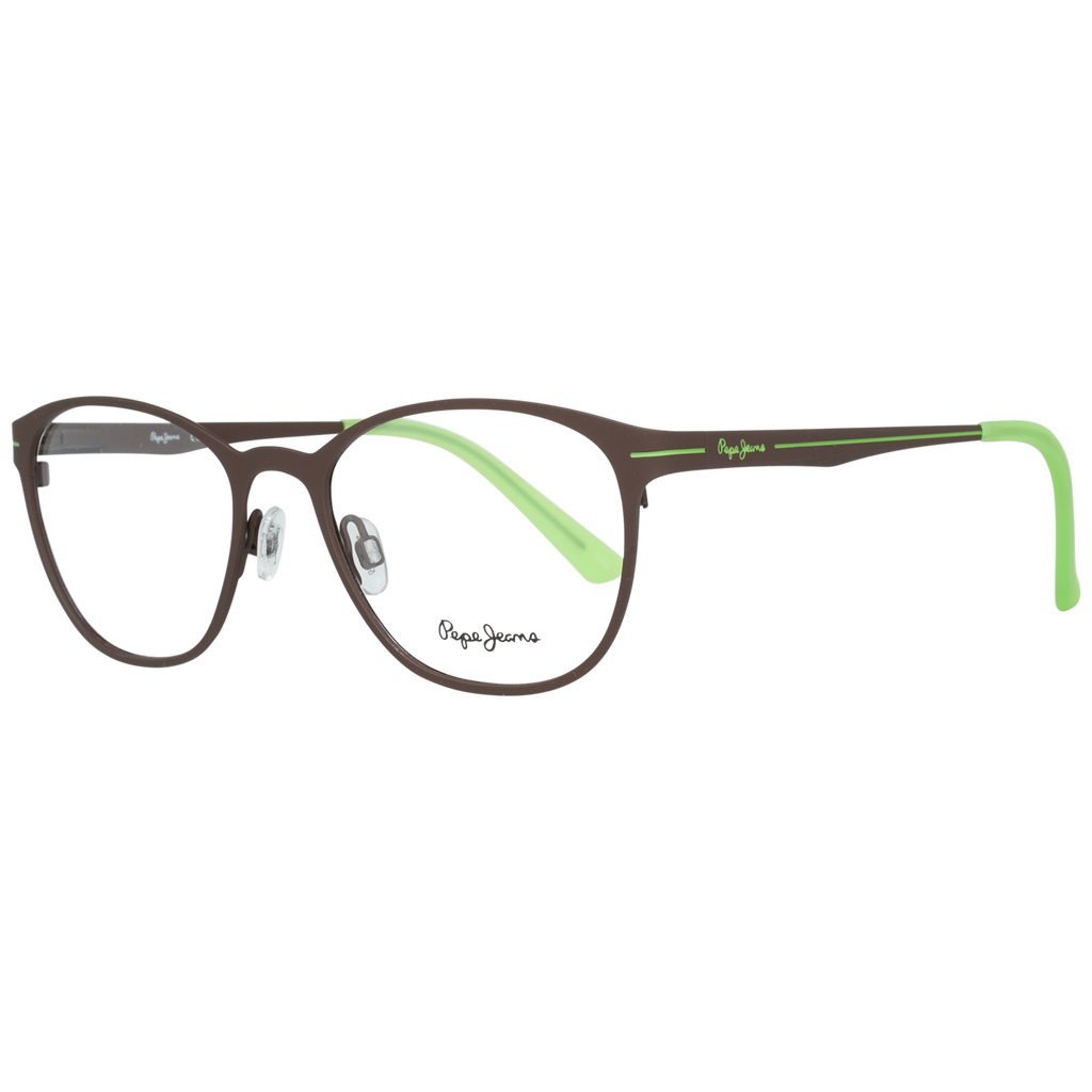 Pepe Jeans Optical Frame PJ1231 C2 52 Luca