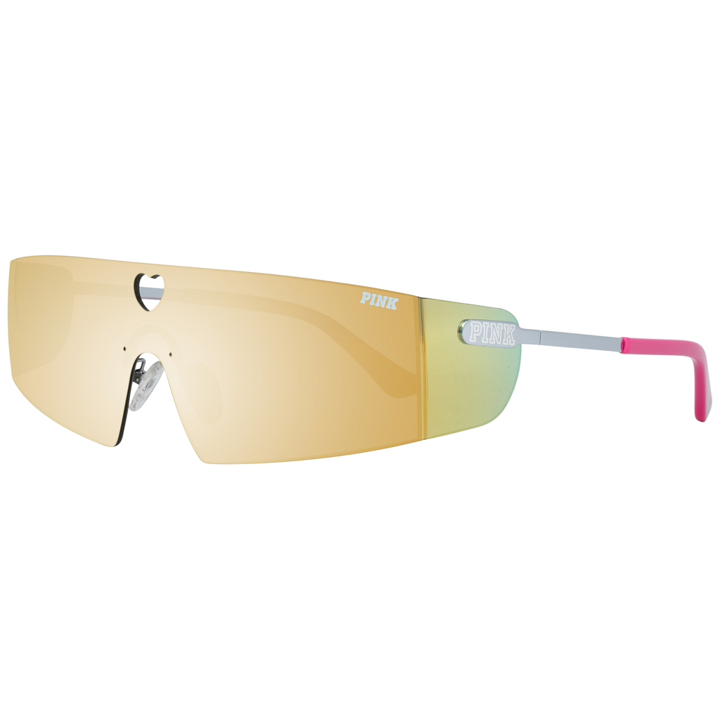 Victoria's Secret Pink Sunglasses PK0008 16G 00