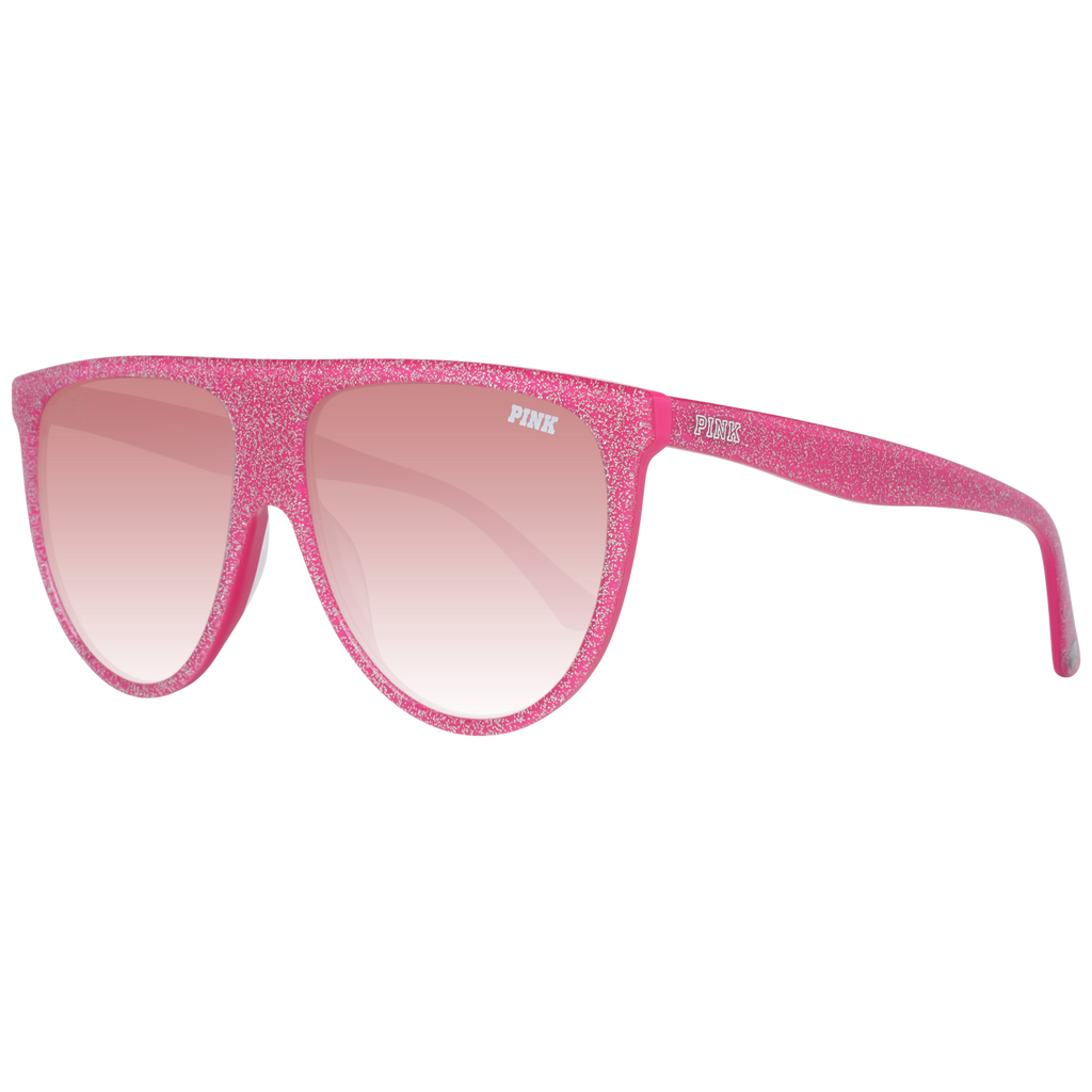 Victoria's Secret Pink Sunglasses PK0015 72T 59
