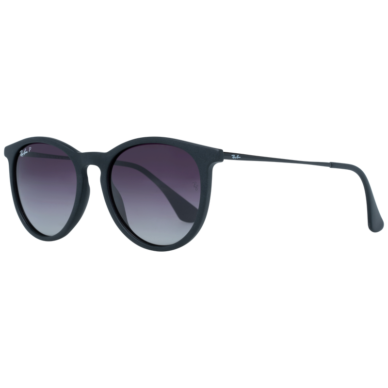 Ray-Ban Sunglasses RB4171F 622/8G 54 Erika