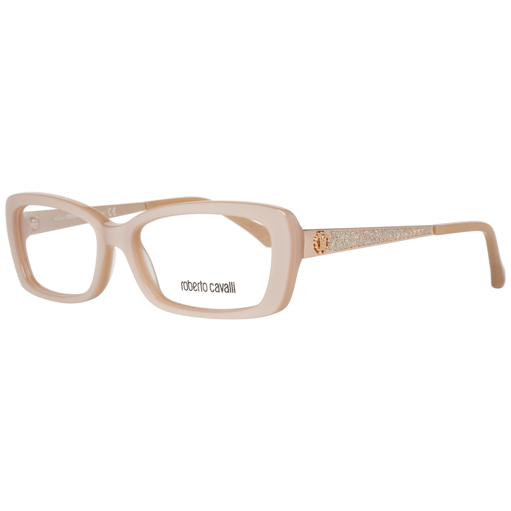 Roberto Cavalli Optical Frame RC0822 075 53