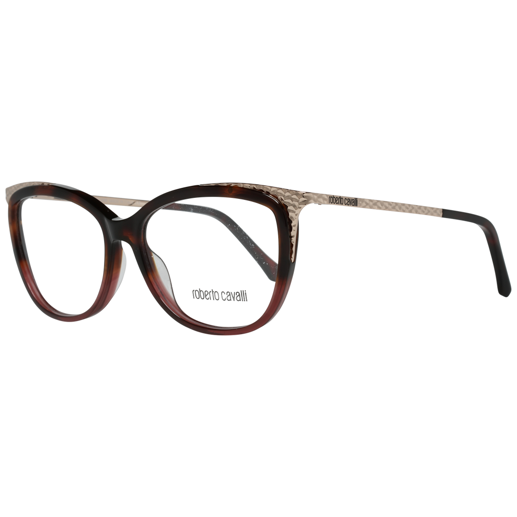 Roberto Cavalli Optical Frame RC5031 056 54