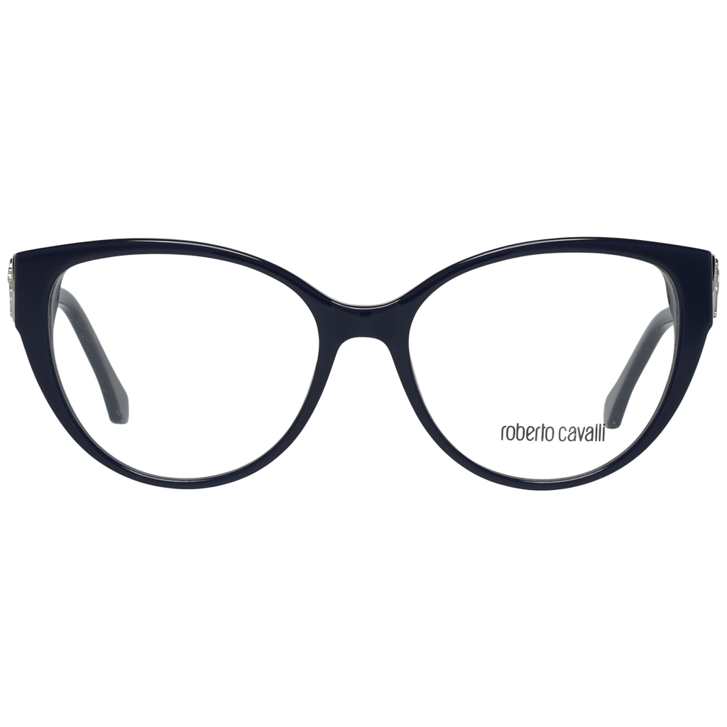 Roberto Cavalli Optical Frame RC5057 090 54