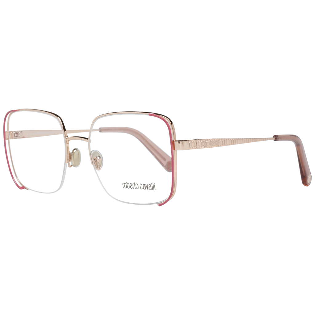 Roberto Cavalli Optical Frame RC5085 033 53