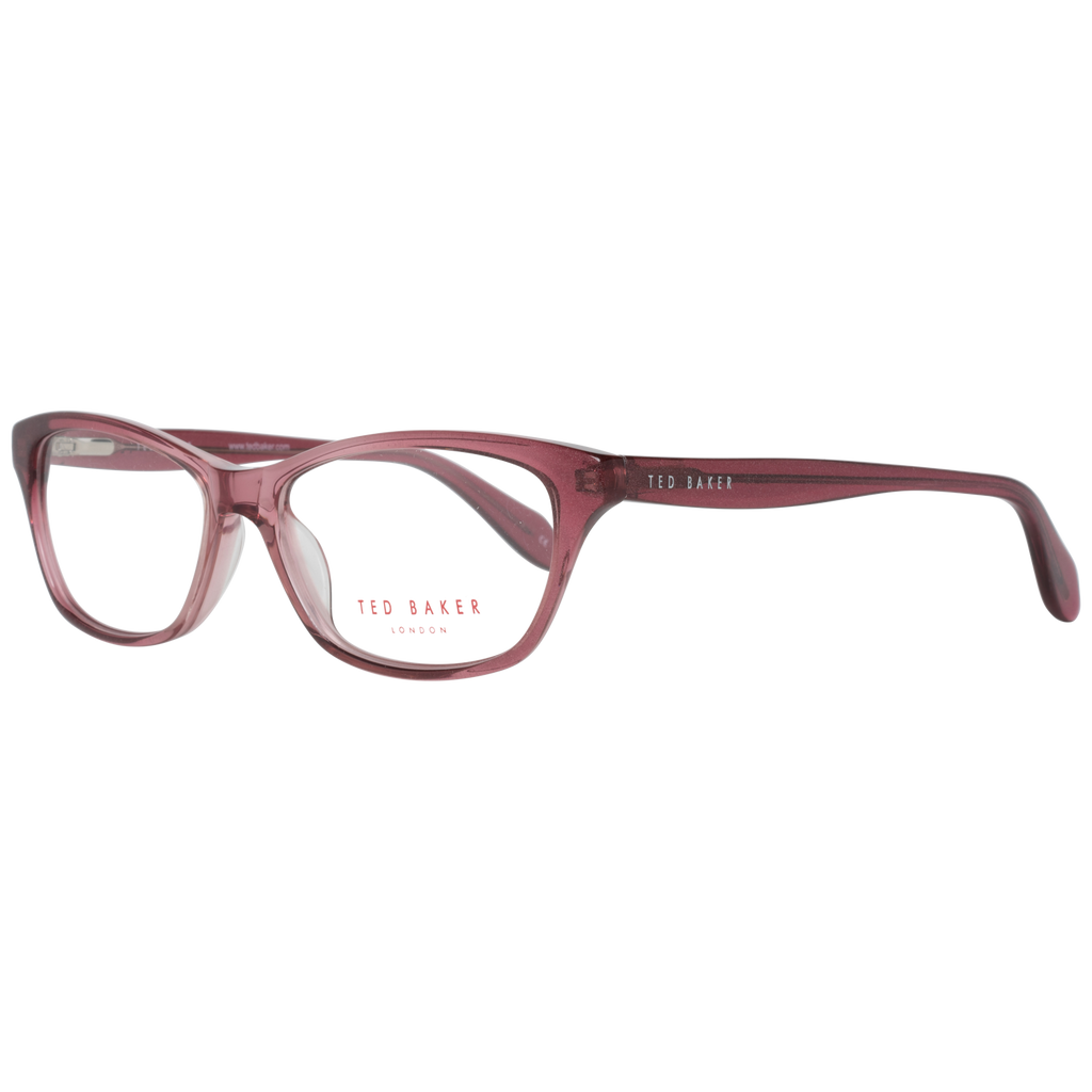 Ted Baker Optical Frame TB9072 227 52