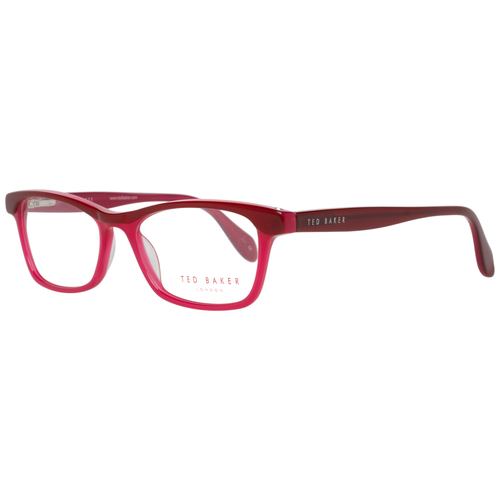 Ted Baker Optical Frame TB9074 222 50