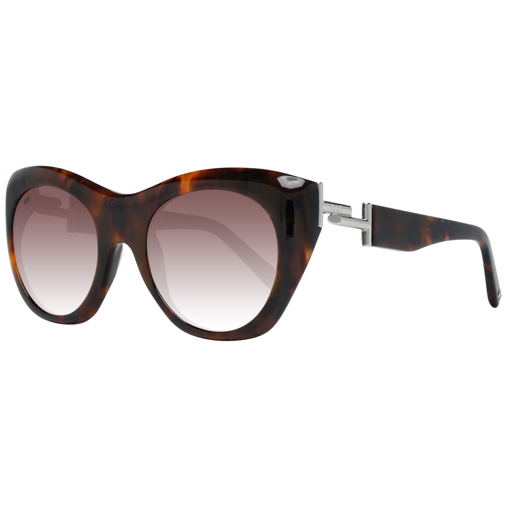 Tods Sunglasses TO0214 56F 51