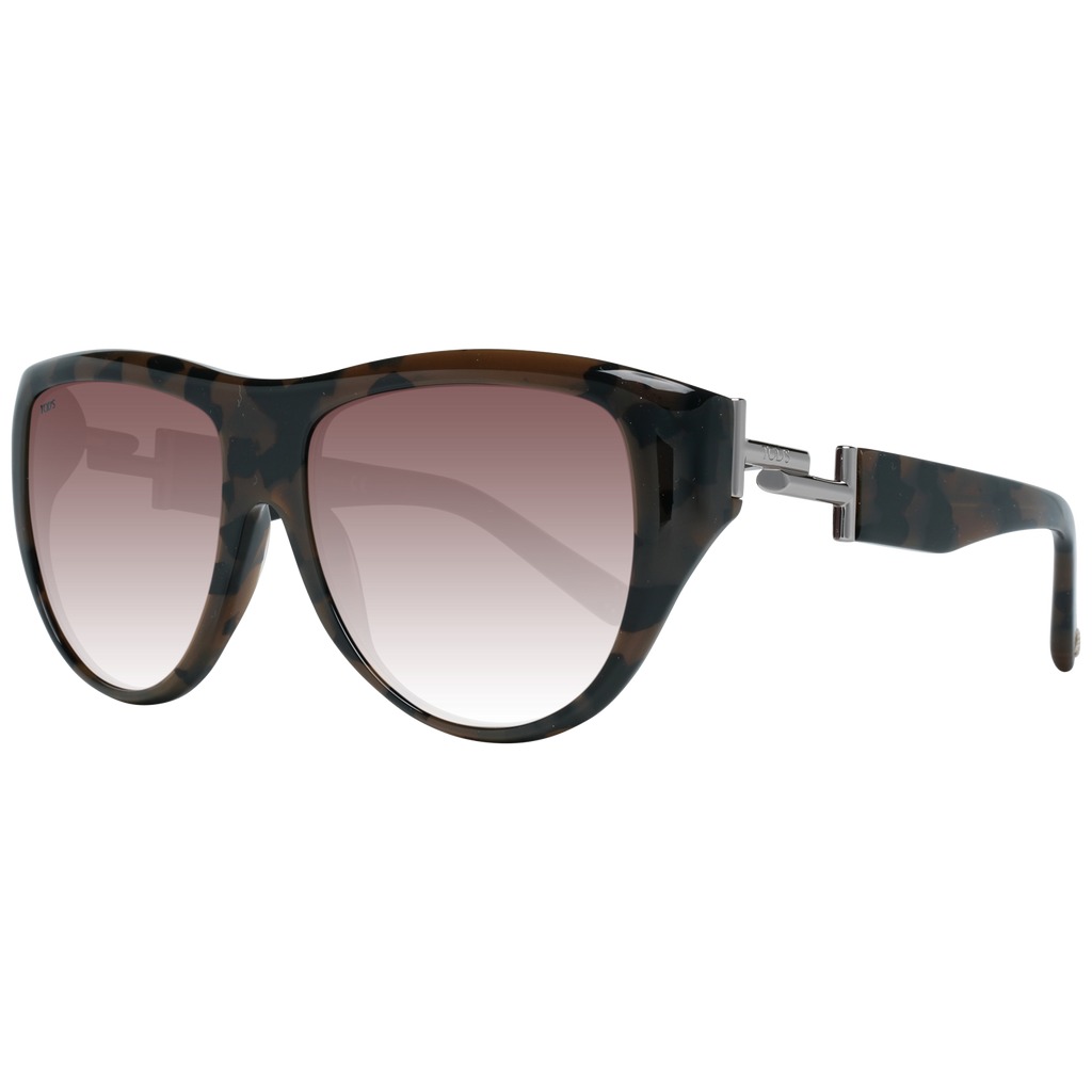 Tods Sunglasses TO0226 56F 56
