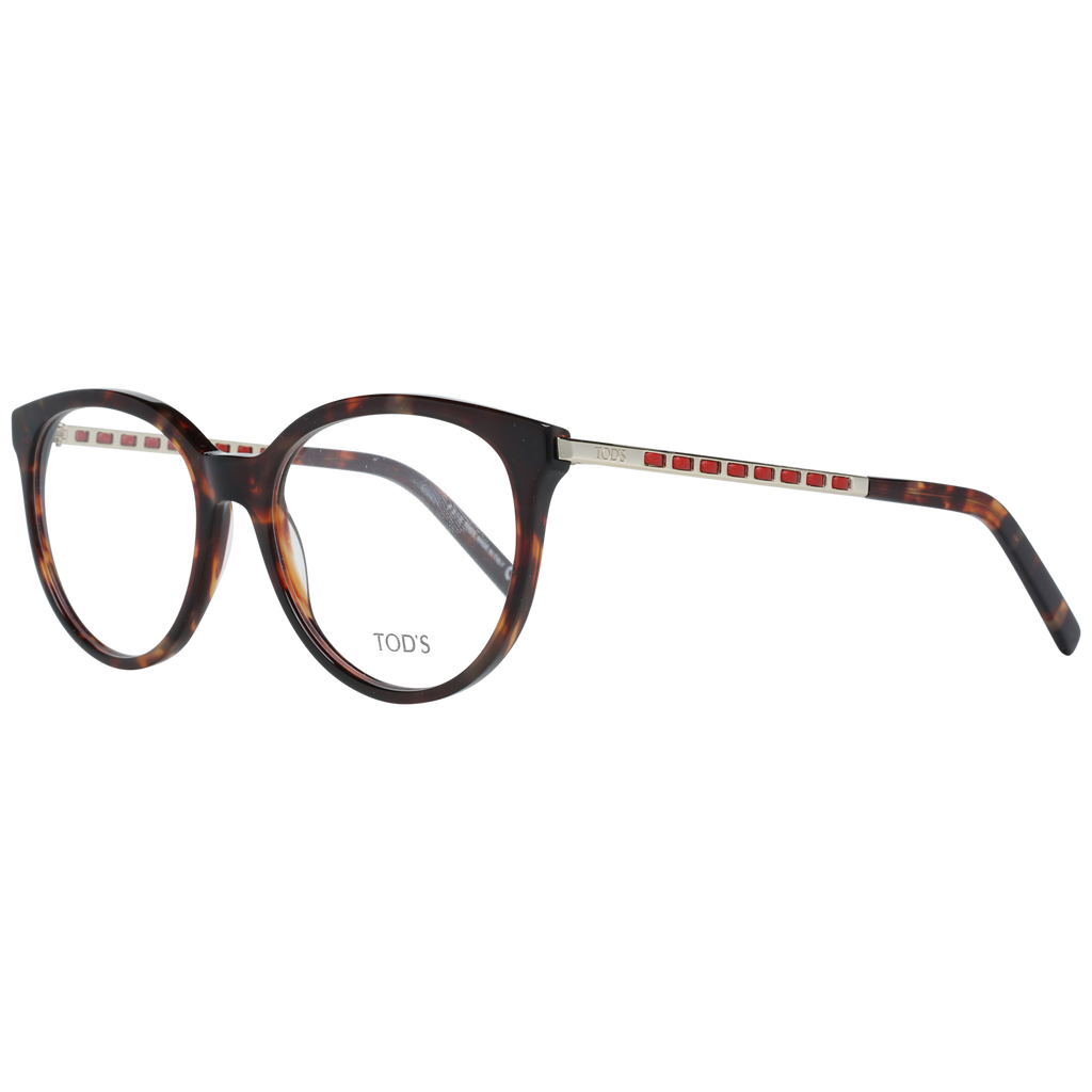 Tods Optical Frame TO5192 054 53