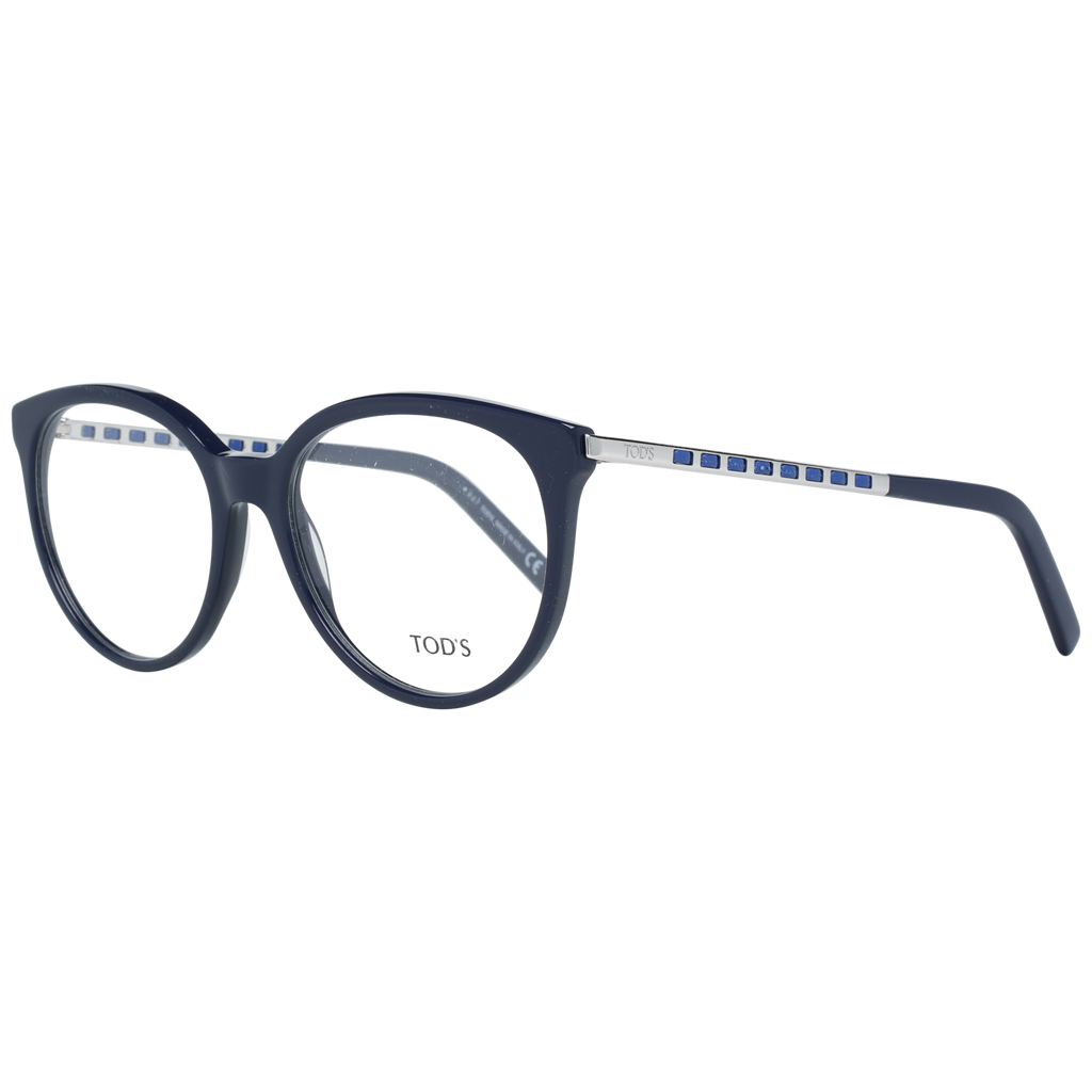 Tods Optical Frame TO5192 090 53