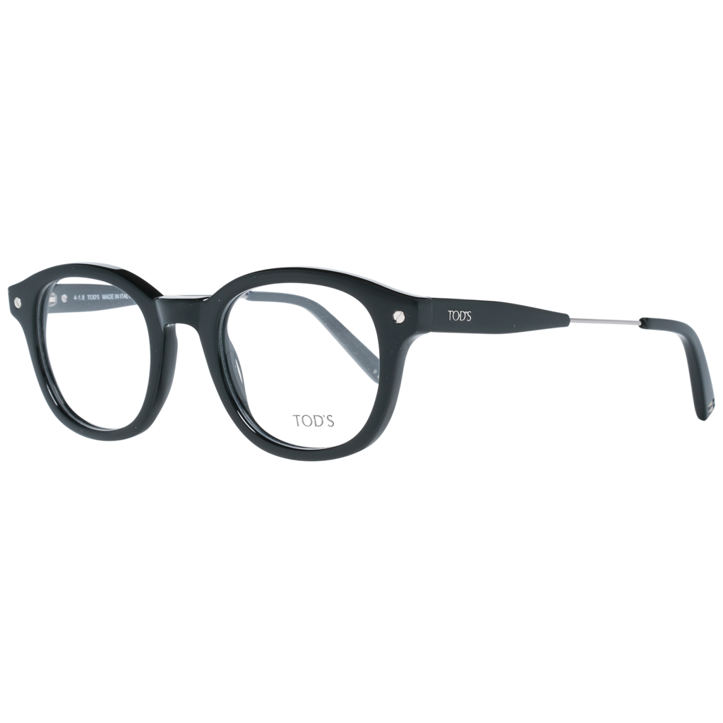Tods Optical Frame TO5196 001 48