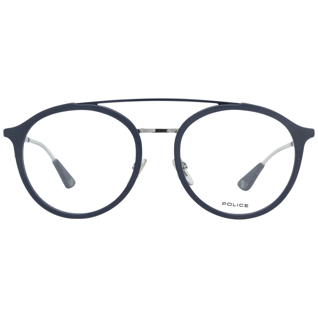 Police Optical Frame VPL688 0C03 52