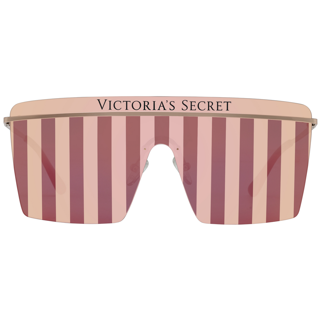Victoria's Secret Fashion Accessory VS0003 72T 00