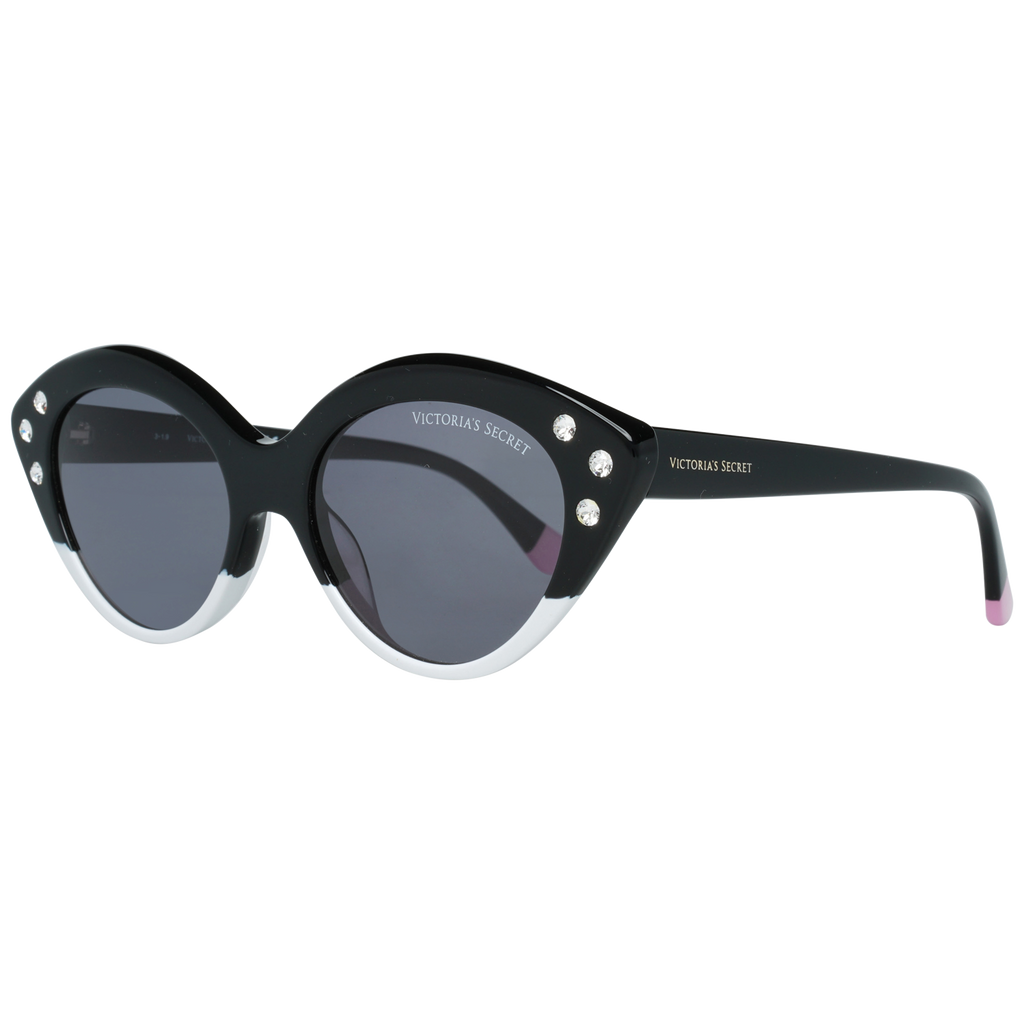 Victoria's Secret Sunglasses VS0009 02C 54