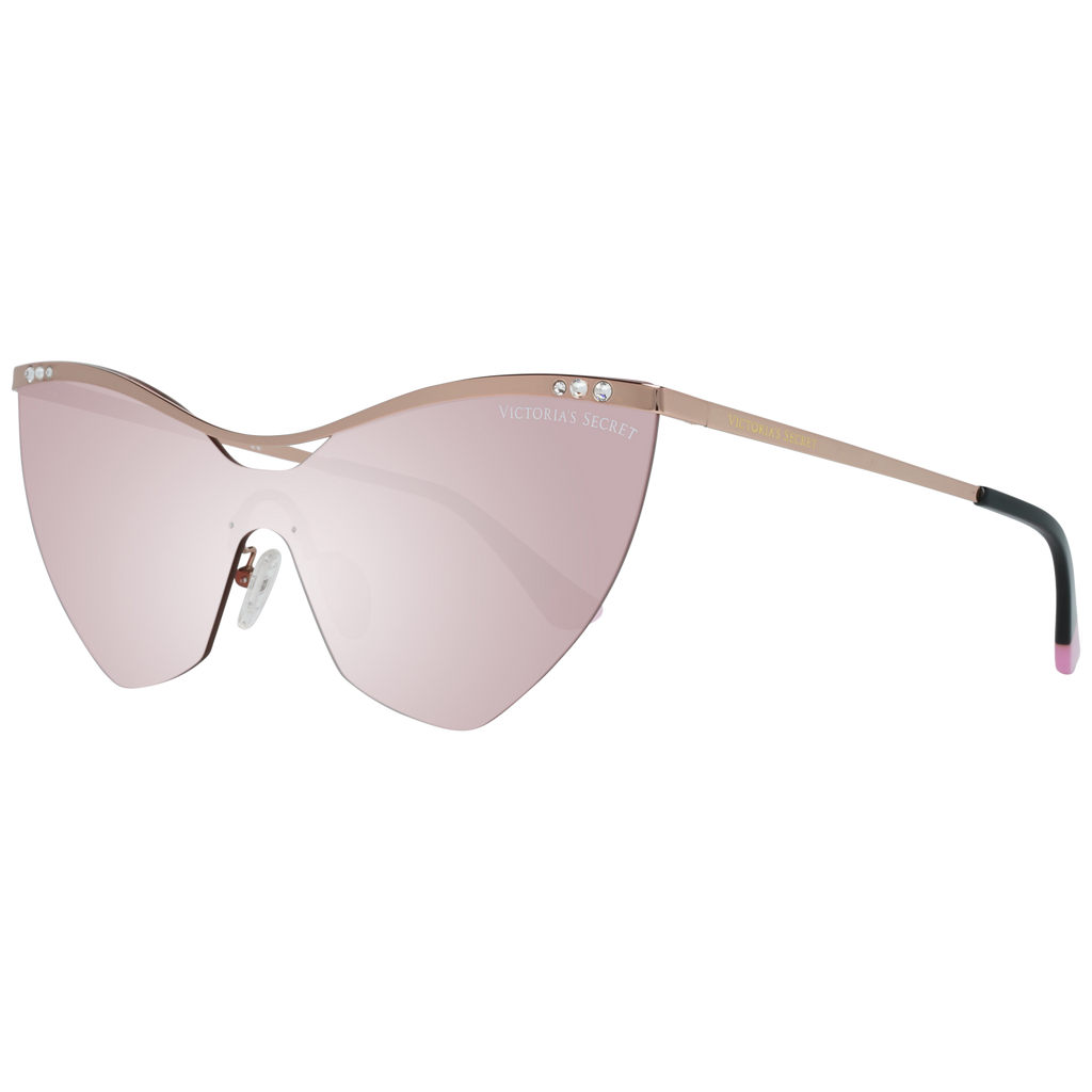 Victoria's Secret Sunglasses VS0010 28T 00