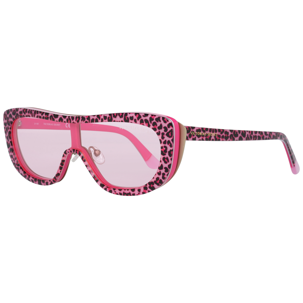 Victoria's Secret Sunglasses VS0011 77T 00