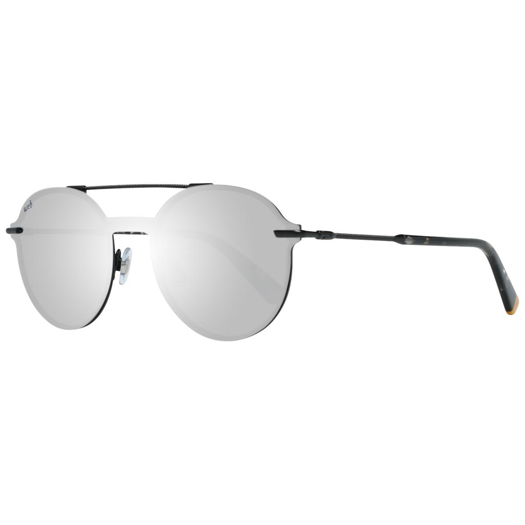 Web Sunglasses WE0194 02C 00