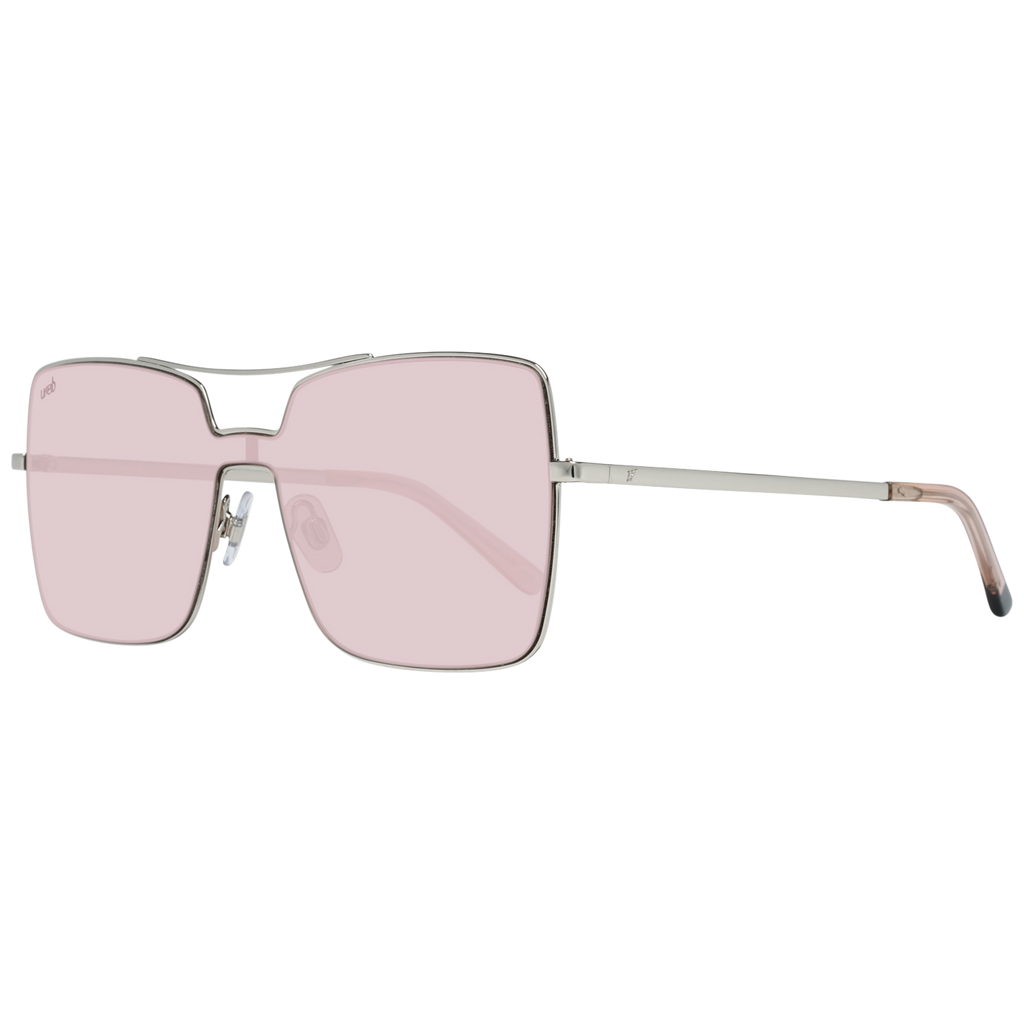 Web Sunglasses WE0201 16U 00